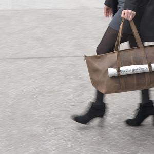 Travelerbag kopie
