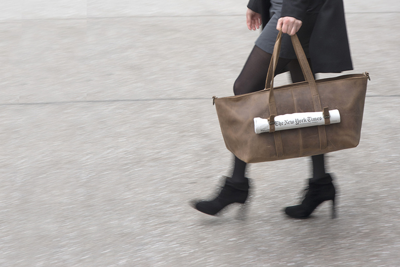 Travelerbag