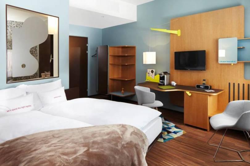 260 8 25hours hotel zuerich west platinzimmer 1