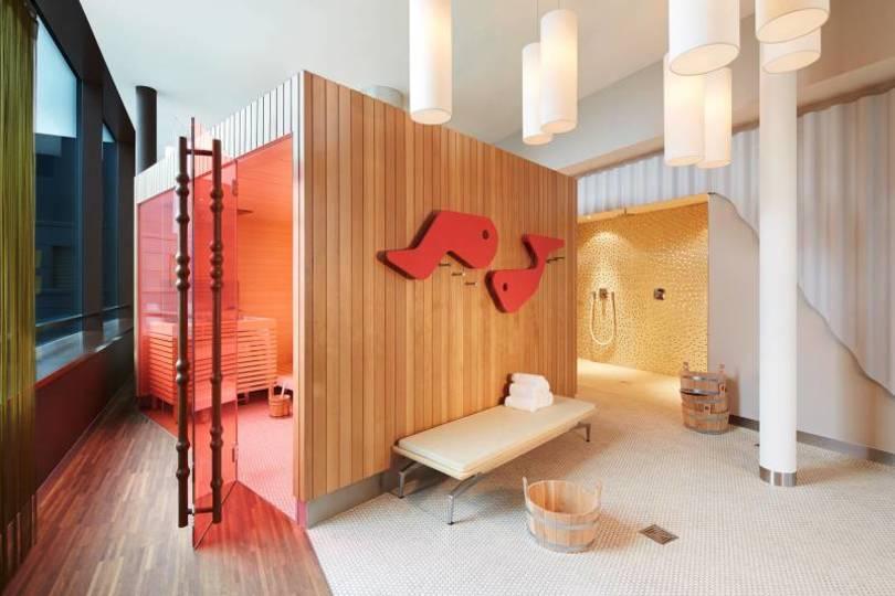 263 8 25hours hotel zuerich west sauna