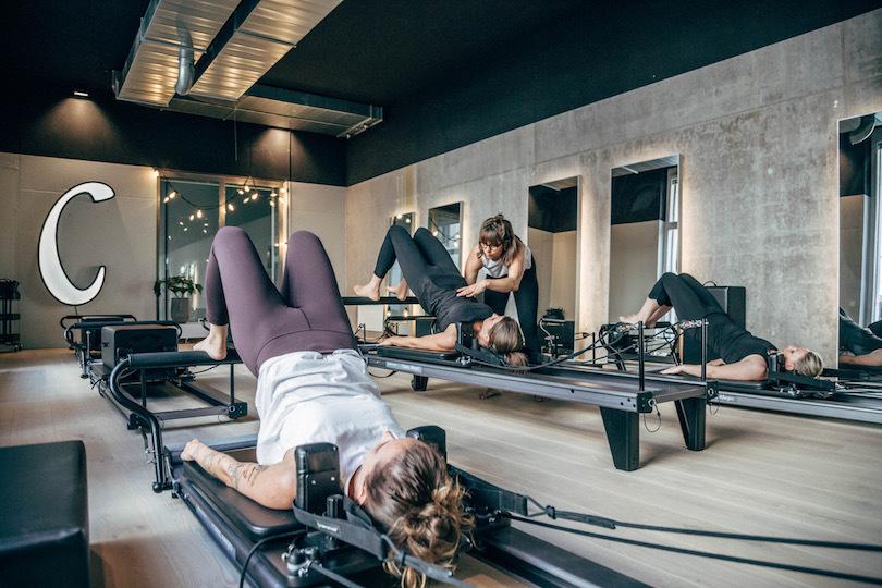 City pilates  (70 von 104)